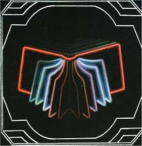 Neon Bible (deluxe edition)