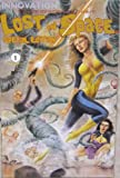 img - for Lost in Space Special Edition Comic # 1 It's Back! It's not what you'd expect! book / textbook / text book