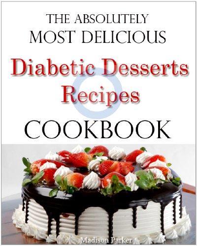 Cakes For Diabetics Cakes For Diabetics