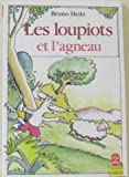 """Afficher """"Les Loupiots et l'agneau"""""""