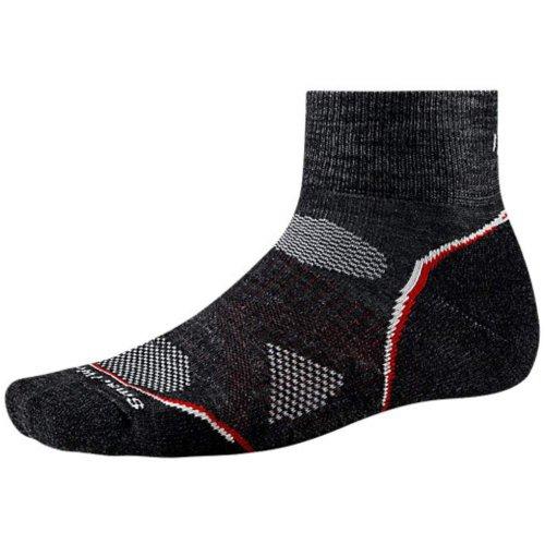Smartwool PhD Outdoor Light Mini Women's Socks