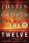 The Twelve (Passage Trilogy)