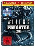 Aliens vs. Predator 2 (Kinoversion) title=
