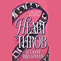 Heartthrob Audiobook by Suzanne Brockmann Narrated by Ralph Lowenstein