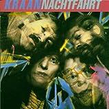Nachtfahrt by Kraan (2000-11-22)