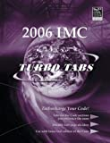 Turbo Tabs - 2006 International Mechanical Code (Loose Leaf) - 1580015573