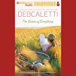 The Queen of Everything | Deb Caletti