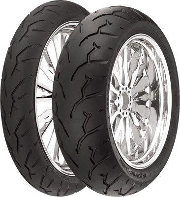 Pirelli Night Dragon Tire Mu85-B16 pirelli st01 445 45r19 5 160j