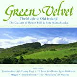 Green Velvet: the Music of Old Ireland