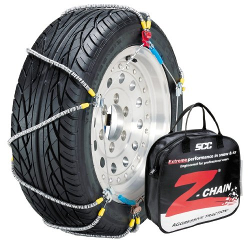 best car tire snow chains for winter. Black Bedroom Furniture Sets. Home Design Ideas