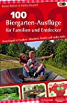 100 Biergarten-Ausfl�ge f�r Familien...
