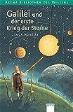 img - for Galilei Und Der Erste Krieg Der Sterne book / textbook / text book
