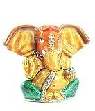Vedanta Wishbox Ganesh Box