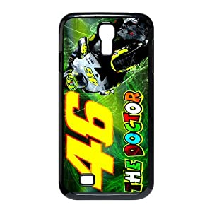 electronics photo mobile phones communication accessories cases covers