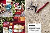Einfache-Holzprojekte-fr-drauen-27-Schritt-fr-Schritt-Anleitungen-inspiriert-vom-skandinavischen-Sommer