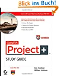 CompTIA Project+ Study Guide: Exam PK...