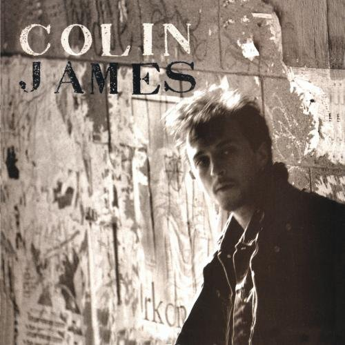 Colin James - Take It From The Top: The Best Of Colin James - Zortam Music