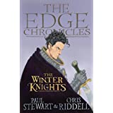 The Edge Chronicles 2: The Winter Knights: Second Book of Quintby Paul Stewart