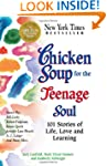 Chicken Soup for the Teenage Soul: 10...