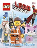 img - for The LEGO Movie: The Essential Guide (Dk Essential Guides) book / textbook / text book