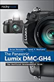 img - for The Panasonic Lumix DMC-GH4: The Unofficial Quintessential Guide book / textbook / text book