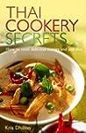 Thai Cookery Secrets