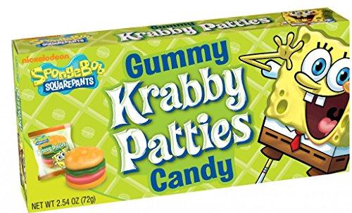 spongebob-gummy-krabby-galettes-usa-importes-2-x-254-oz-boites-de-theatre
