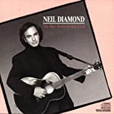 The Best Years Of Our Lives Neil Diamond
