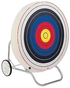 Escalade Sports Foam Target by Bear Archery