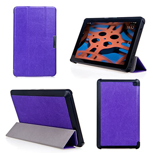 bear-motion-for-fire-hd-6-tablet-premium-ultra-slim-case-with-stand-for-kindle-fire-hd-6-tablet-oct-