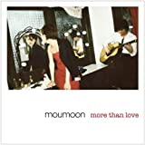 more than love(DVD付)