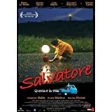 "Salvatore [IT Import]von ""Alessandro Mallia"""