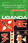 Uganda - Culture Smart!: The Essentia...