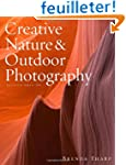 Creative Nature & Outdoor Photography...