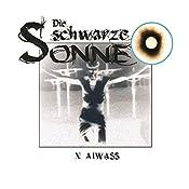 Aiwass (Die schwarze Sonne 10) | Günter Merlau