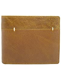 RK International Black Men's Wallet - B01AJY1F8M