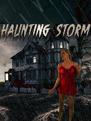 Haunting Storm on Amazon Prime Video UK