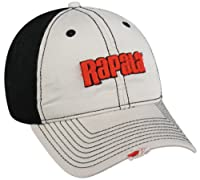 Rapala Fishing Hat from Rapala