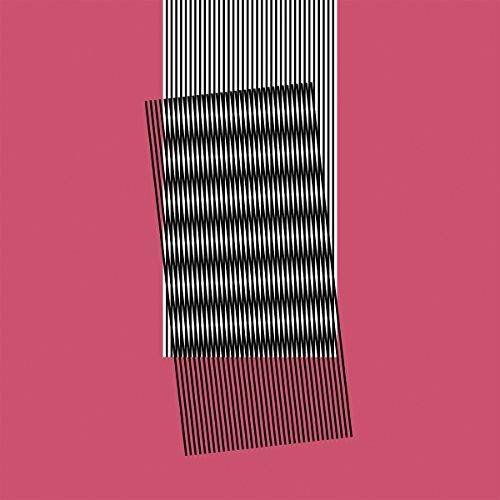 Hot Chip - Why Make Sense? - Zortam Music