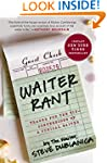 Waiter Rant (P.S.)