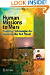 Human Missions to Mars: Enabling Tech...