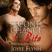 Second Chance Bite | [Joyee Flynn]
