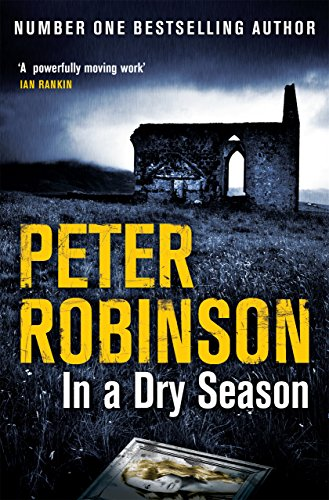 in-a-dry-season-inspector-banks-book-10