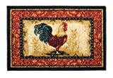 Kitchen Accent Rug by WalterDrake