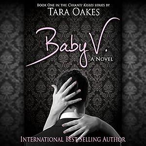 Baby V Audiobook