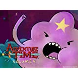 Best Songs From Adventure Time | Geeky Matters