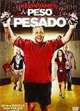 Peso Pesado [DVD] en Castellano
