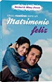 img - for Ideas Creativas Para Un Matrimonio Feliz book / textbook / text book