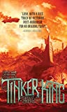The Tinker King (Unnaturalists)