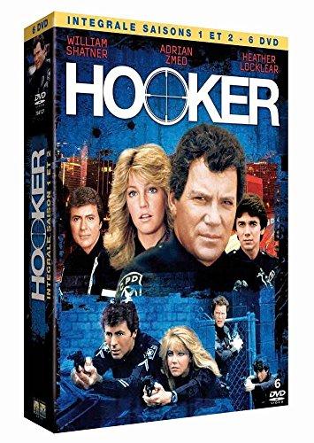 hooker-saisons-1-2-francia-dvd